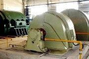 7500kW-power-generator-sets-for-testing