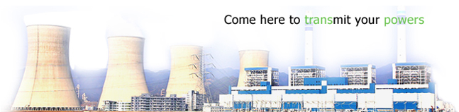 China Transpowers Electric Co,. Limited. Banner