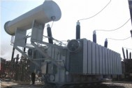 120MVA-230kV-Power-Transformer