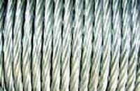 AAAC-All Aluminium Alloy Conductors