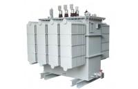 Earthing/Grounding Transformer
